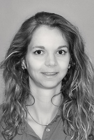 Joline Snel